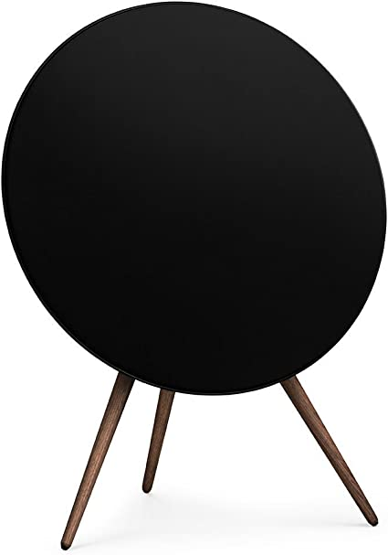 Image result for Beoplay A9 4th GEN GVA内蔵モデル""