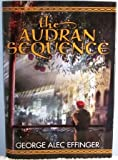 The Audran Sequence