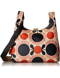 Blush Midi Sling Bag