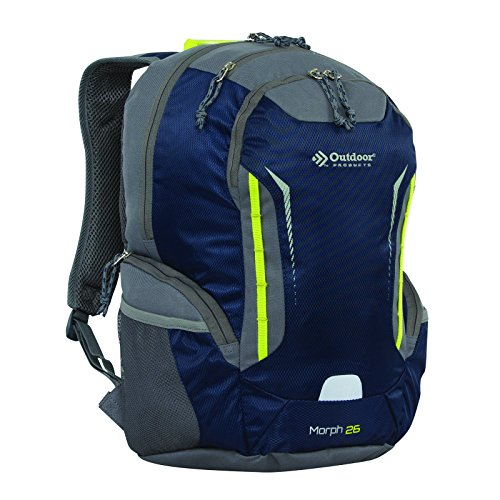 outdoor-products-morph-day-pack-navy-blue