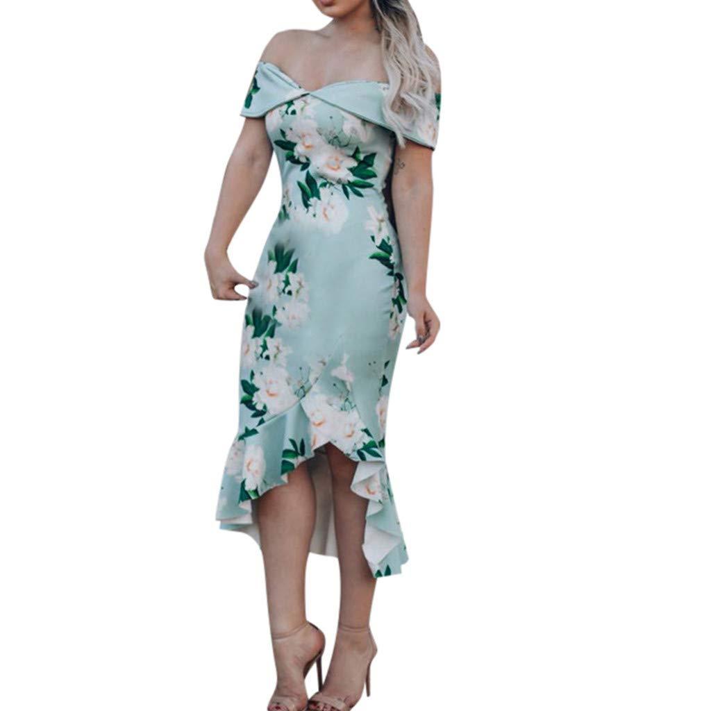 Hypothesis_X  Dress DRESS メンズ B07RC9CHHN ライトブルー Medium