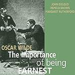 The Importance of Being Earnest | Oscar Wilde