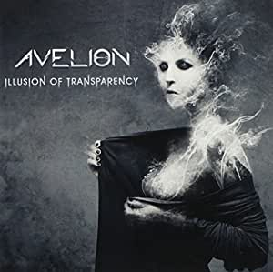Illusion Of Transparency
