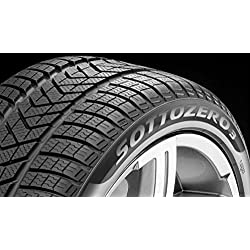 Pirelli Winter SottoZero Series 3 Winter Radial Tire - 235/55R17 99H