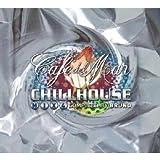 Cafe Del Mar - Chillhouse Mix Vol.4