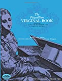 img - for 002: The Fitzwilliam Virginal Book, Vol. 2 book / textbook / text book
