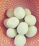 Gwenie's Pastries Pastillas de Leche