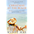 Christmas at the Beach (Ten Beach Road Series)