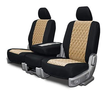 Pleasing Amazon Com Custom Fit Seat Covers For Chevrolet Monte Carlo Inzonedesignstudio Interior Chair Design Inzonedesignstudiocom