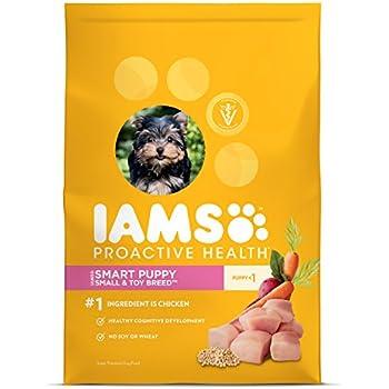 Hill's® Science Diet® Puppy Healthy Development