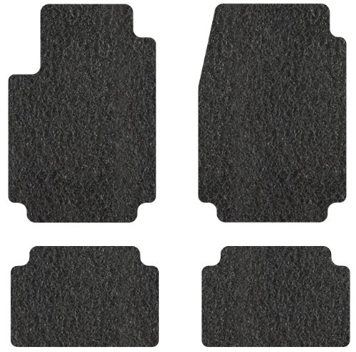 intro-tech-spaghetti-front-and-second-row-custom-floor-mats-for-select-audi-a4-models-pvc-black