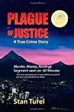 Plague of Justice, Stan Turel, 189207656X
