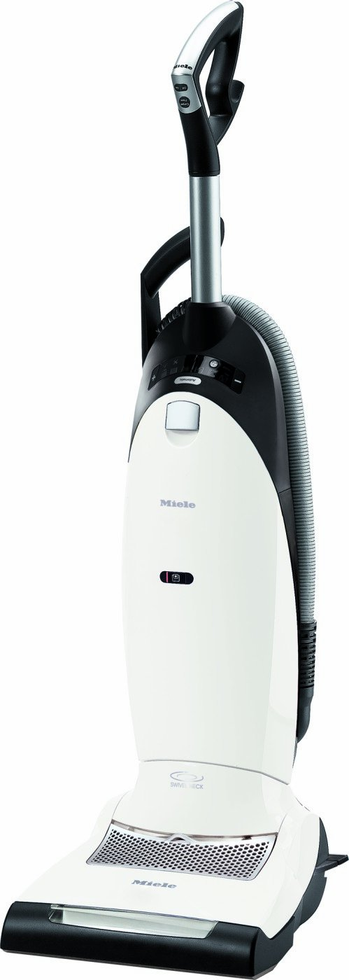 Miele Dynamic Allergy Plus Power