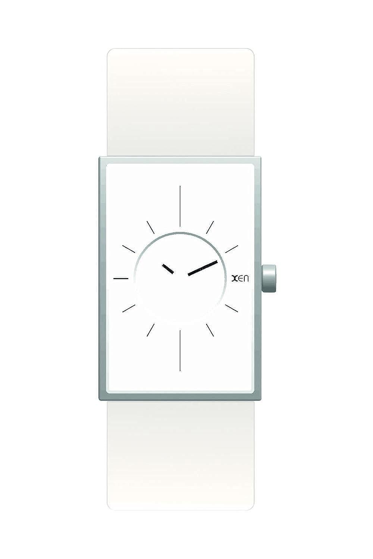 Xen Uhr XQ0169