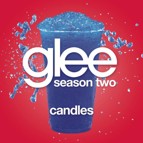Candles (Glee Cast Version)