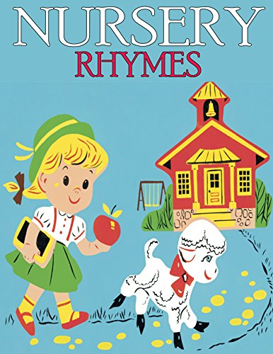 Famous Nursery Rhymes (NURSERY RHYMES: Most Famous And Kids Loving Nursery Rhymes)