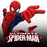 img - for Marvel Universe Ultimate Spider-Man (2012-2014) (Issues) (31 Book Series) book / textbook / text book