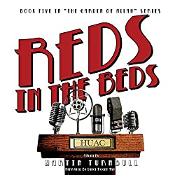 Reds in the Beds