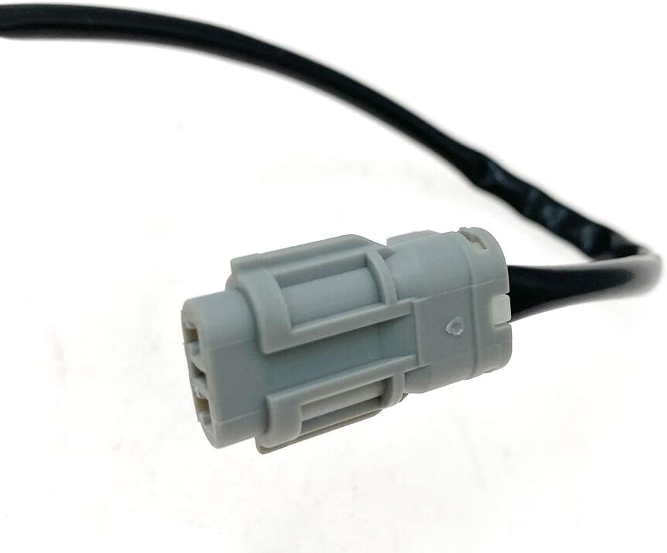 6.6 Duramax Water in Fuel Indicator Sensor for 2001-2011 Chevy Silverado GMC Sierra 2500 3500 HD Replace 12639277 12639450 97384931