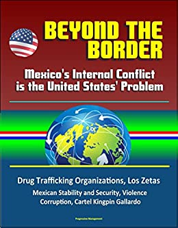 issues of drug trafficking in the us Recognizing the signs of human trafficking is the first step to identifying a victim  trafficking identify a victim law  outside the united states by.