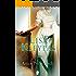 Amor en la tarde (Serie Hathaways 5): SERIE HATTAWAYS