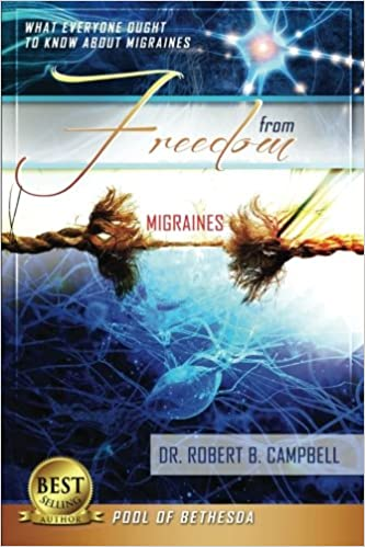 freedom from migraines what everyone ought to know about migraines