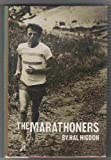 img - for Marathoners book / textbook / text book