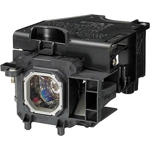 Rich Lighting プロジェクター 交換用 ランプ NP17LP, NP17LP-UM【180日保証】   B073B1Y4KF