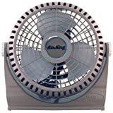 Air King 9525 9-Inch 2-Speed Pivot Fan