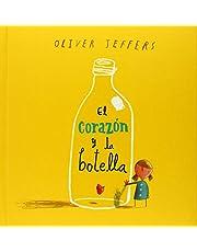 El corazon y la botella / The Heart and the Bottle