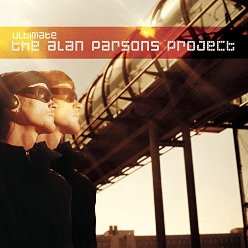 alan parsons project sirius Alan parsons project eye in the sky sirius eye in the sky children of the moon gemini silence and i you're gonna get your fingers burned psychobabble.