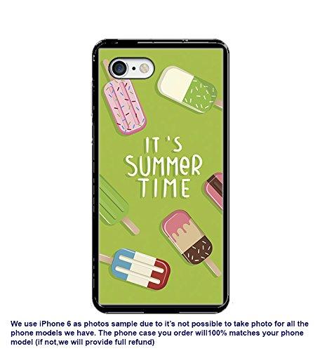 Apple iPhone 6 / 6s Plus Rückseite Hülle Schutzhülle Etui Abdeckung Case - Entwurf 101