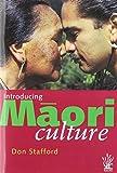 Introducing Maori Culture
