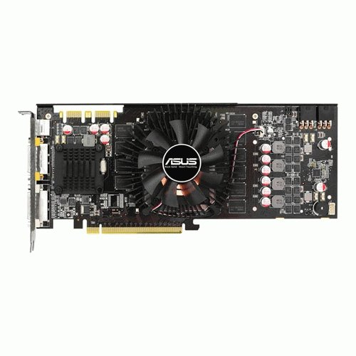 ASUS GEFORCE GTX260 ENGTX260 TOP/HTDI/896M DRIVER PC