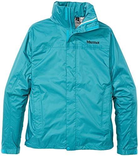 veste de pluie Homme Homme respirant Hardshell Marmot PreCip Eco Jacket coupe vent Veste Imperm/éable