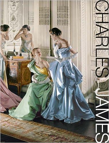 charles james beyond fashion metropolitan museum of art hardcover