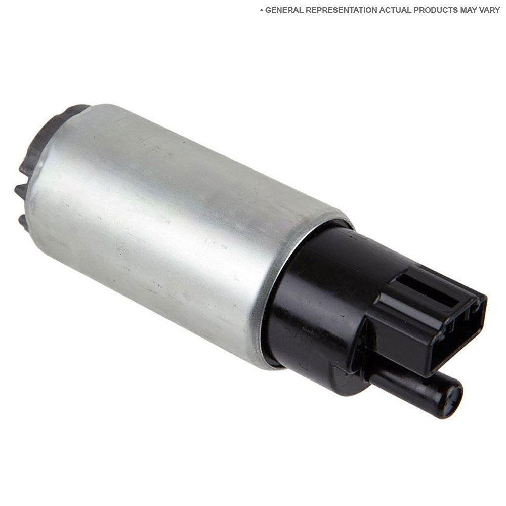 New Fuel Pump for Ford Mustang 1998 to 2002
