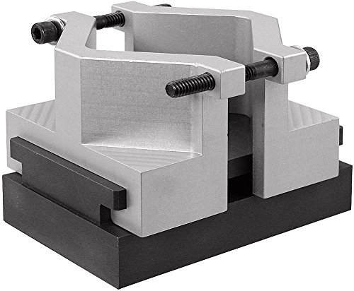 (Platte River 165125, Machinery Accessories, Drill Presses, Boring Head Adaptor Kit For #2 Taper Drill Presses )