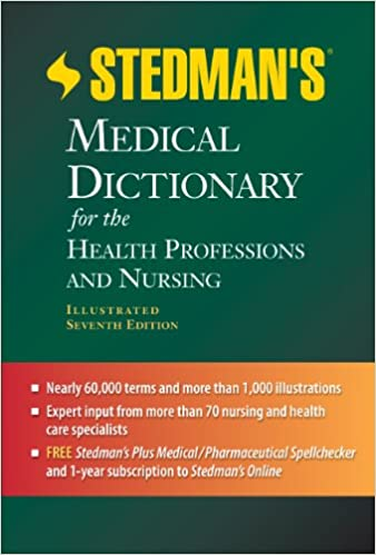 Taber's Medical Dictionary - Android Apps on Google Play
