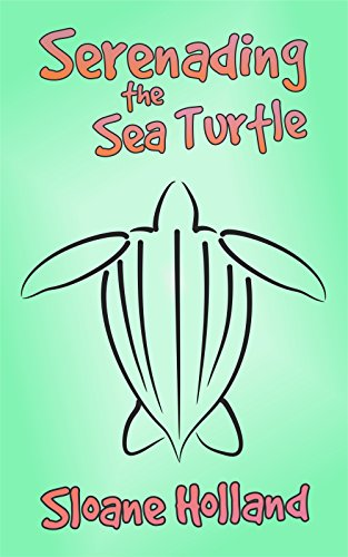 Download for free Serenading the Sea Turtle