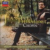 Chopin I Love