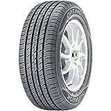 Hankook Optimo H727 Radial Tire - 225/65R17 100T