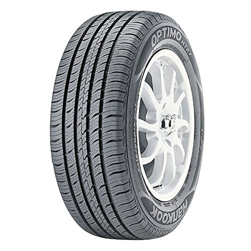 Hankook Optimo H727 Radial Tire - 235/60R17 99T