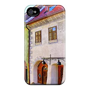 New Tpu Hard Cases Premium Iphone 6plus Skin Cases Covers Black Friday