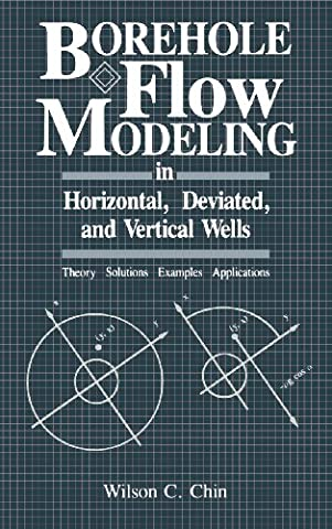 Borehole Flow Modeling in Horizontal, Deviated, and Vertical Wells (Horizontal Well Technology)