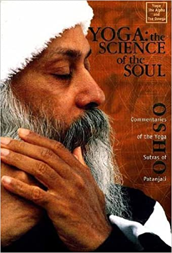 YOGA : The Science of the Soul Comentaries of the Yoga ...
