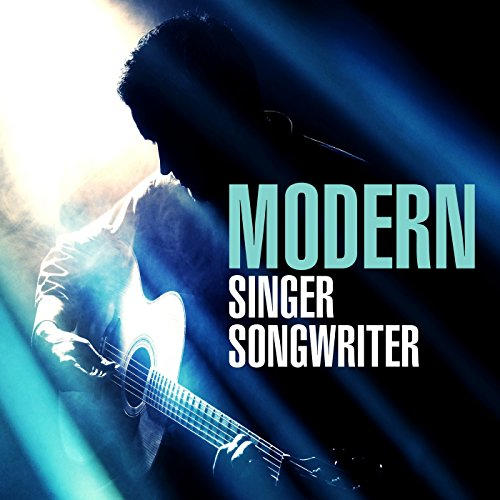 Modern Singer/Songwriter