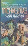 Michaelmas, Algis Budrys, 0445203161