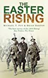 The Easter Rising by Michael Foy front cover
