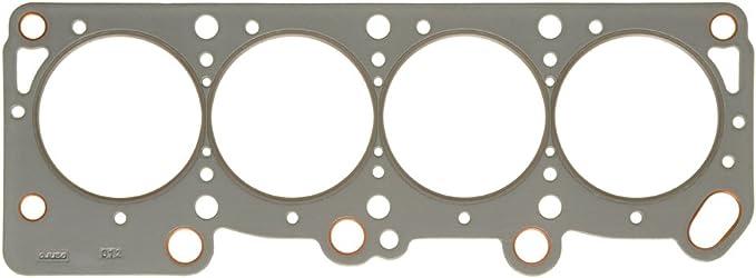 Ajusa 10103900 Joint d/étanch/éit/é culasse